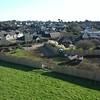 Wheal Chow, Newlyn