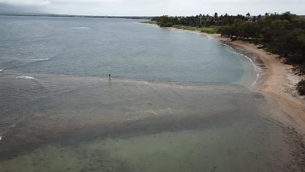 maui air views