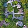 DCIM\100MEDIA\DJI_0085.JPG