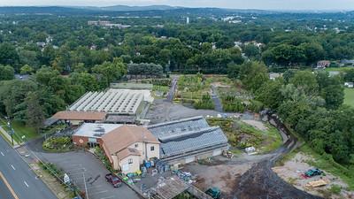Cedar Grove Garden Center