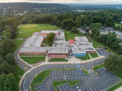 Memorial Middle School