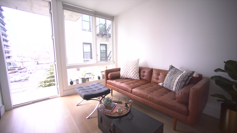 NYC property for sale