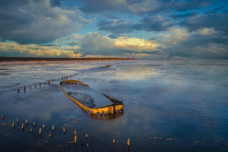Shipwreck PBDJI0131