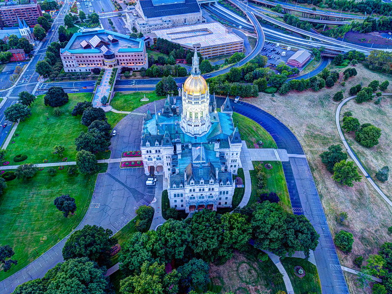 State Capital-1