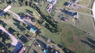 DronePoolJuly92016
