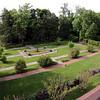 Gillette Garden