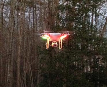 dronepics