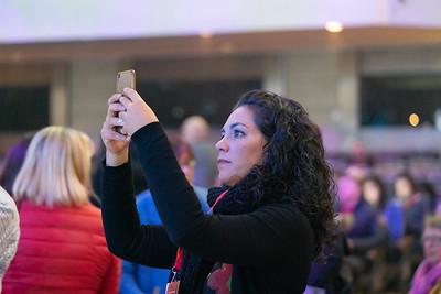 TEDxManchester 2019