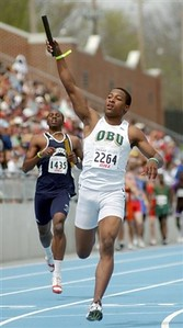 Drake Relays Track and Field
