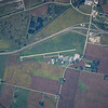 """Chicagoland aerial. <br><span class=""""skyfilename"""" style=""""font-size:14px"""">2018-09-09_skydive_csc_0126</span>"""