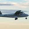 "<br><span class=""skyfilename"" style=""font-size:14px"">2018-09-06_skydive_csc_0088</span>"