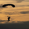 "<br><span class=""skyfilename"" style=""font-size:14px"">2018-09-06_skydive_csc_0018</span>"