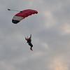 "<br><span class=""skyfilename"" style=""font-size:14px"">2018-09-06_skydive_csc_0100</span>"