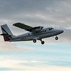 "<br><span class=""skyfilename"" style=""font-size:14px"">2018-09-06_skydive_csc_0063</span>"