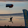 """Stephanie Strange from SDC Core. <br><span class=""""skyfilename"""" style=""""font-size:14px"""">2018-09-06_skydive_csc_0151</span>"""