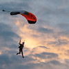 """Stephanie Strange from SDC Core. <br><span class=""""skyfilename"""" style=""""font-size:14px"""">2018-09-06_skydive_csc_0144</span>"""