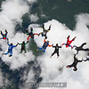 "<br><span class=""skyfilename"" style=""font-size:14px"">2015-08-09_skydive_cpi_0427</span>"