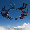 """12-Way round. <br><span class=""""skyfilename"""" style=""""font-size:14px"""">2015-08-09Wskydive_cpi_0482</span>"""