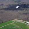 """Alex, all out of smoke. <br><span class=""""skyfilename"""" style=""""font-size:14px"""">2016-04-23_skydive_cpi_0201</span>"""