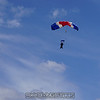 """Brian and Cyndi on final. <br><span class=""""skyfilename"""" style=""""font-size:14px"""">2016-04-23_skydive_cpi_0289</span>"""