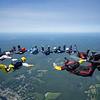 "<br><span class=""skyfilename"" style=""font-size:14px"">2019-07-07_skydive_jumptown_0908</span>"
