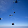 "<br><span class=""skyfilename"" style=""font-size:14px"">2019-07-07_skydive_jumptown_0827</span>"