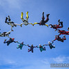 """12-way round from below. <br><span class=""""skyfilename"""" style=""""font-size:14px"""">2019-07-07_skydive_jumptown_0913</span>"""