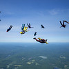 """Breakoff. <br><span class=""""skyfilename"""" style=""""font-size:14px"""">2019-07-07_skydive_jumptown_0917</span>"""