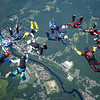 """Turning pieces. <br><span class=""""skyfilename"""" style=""""font-size:14px"""">2019-07-07_skydive_jumptown_0884</span>"""