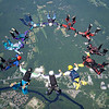 """12-way round. <br><span class=""""skyfilename"""" style=""""font-size:14px"""">2019-07-07_skydive_jumptown_0875</span>"""