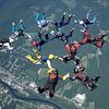 "<br><span class=""skyfilename"" style=""font-size:14px"">2019-07-07_skydive_jumptown_0866</span>"