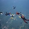 "<br><span class=""skyfilename"" style=""font-size:14px"">2019-07-07_skydive_jumptown_0843</span>"