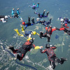 """First point. <br><span class=""""skyfilename"""" style=""""font-size:14px"""">2019-07-07_skydive_jumptown_0862</span>"""