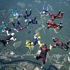 "<br><span class=""skyfilename"" style=""font-size:14px"">2019-07-07_skydive_jumptown_0869</span>"