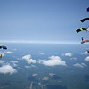 """Good jump, bad pictures. <br><span class=""""skyfilename"""" style=""""font-size:14px"""">2019-07-07_skydive_jumptown_0712</span>"""