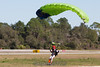 2014-01-20_skydive_lake-wales_0515