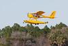 Aeroprakt America A-22 departs.