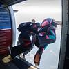 "<span class=""skyfilename"" style=""font-size:14px"">2019-09-15_skydive_raeford_0098</span>"