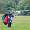 "<br><span class=""skyfilename"" style=""font-size:14px"">2019-08-03_skydive_pepperell_0380</span>"