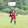 "<br><span class=""skyfilename"" style=""font-size:14px"">2019-08-03_skydive_pepperell_0327</span>"