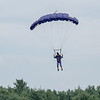 "<br><span class=""skyfilename"" style=""font-size:14px"">2019-08-03_skydive_pepperell_0190</span>"