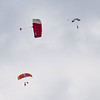 "Tandems. <br><span class=""skyfilename"" style=""font-size:14px"">2019-08-03_skydive_pepperell_0316</span>"