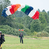 "<br><span class=""skyfilename"" style=""font-size:14px"">2019-08-03_skydive_pepperell_0360</span>"