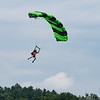 "<br><span class=""skyfilename"" style=""font-size:14px"">2019-08-03_skydive_pepperell_0184</span>"