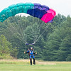 "<br><span class=""skyfilename"" style=""font-size:14px"">2019-08-03_skydive_pepperell_0368</span>"