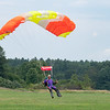 "Skip. <br><span class=""skyfilename"" style=""font-size:14px"">2019-08-03_skydive_pepperell_0356</span>"