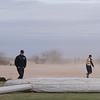 "Sand storm. <br><span class=""skyfilename"" style=""font-size:14px"">2018-12-31_skydive_sdaz_0962</span>"