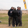 "Judges huddle.<br><span class=""skyfilename"" style=""font-size:14px"">2018-12-31_skydive_sdaz_0983</span>"