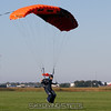 2014-09-13_skydive_chicago_0057