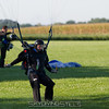 2014-09-13_skydive_chicago_0054